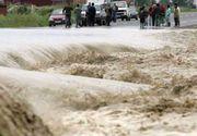 Zi de doliu in Macedonia dupa ce furtunile au ucis 21 de persoane