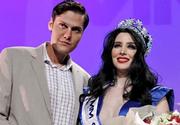 Directorul Miss World Mexic a fost asasinat: Aceasta fusese rapit dupa un concurs de frumusete local