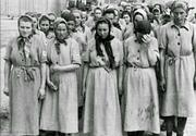 Nu doar evreii au fost tinta torturii naziste. Povestea a 72 de femei catolice mutilate si infectate intentionat de medicii nazisti pentru a testa medicamente noi