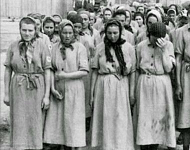 Nu doar evreii au fost tinta torturii naziste. Povestea a 72 de femei catolice mutilate...