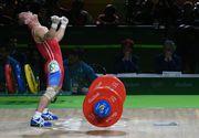 Sportivii nord coreeni care nu au castigat medalii la Jocurile Olimpice vor avea viata grea. Li se va taia din ratia de mancare si vor locui in case mai sarace