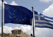 Grecia avertizează UE că se îndreaptă spre dezastru din cauza austerităţii şi cere restructurarea datoriilor anul acesta