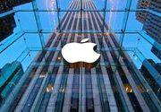 Apple trebuie sa plateasca 13 miliarde de euro Irlandei. Decizia a fost luata de Comisia Europeana