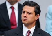 """""""Politicile lui Trump sunt periculoase"""", avertizeaza presedintele Mexicului,la câteva ore după întâlnirea dintre cei doi"""