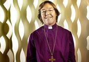 """O biserica crestina din Suedia vrea sa elimine crucea pentru ca musulmanii sa se simta bineveniti! Un alt preot s-a revoltat: """"Capelele nu sunt precum spatiile publice!"""""""