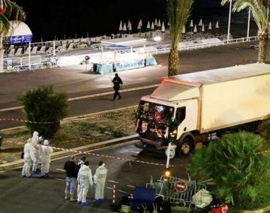Victimele atacului de la Nisa au primit indemnizaţii în valoare de peste patru milioane...