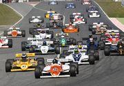 Formula 1, scoasa la vanzare. Bernie Ecclestone cere 8.5 miliarde de dolari pe cel mai puternic campionat de automobilism din lume