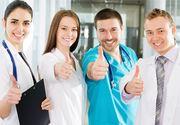 Suedia. Programul de lucru redus la 6 ore s-a dovedit a fi un succes: angajatii sunt mai productivi si mai fericiti