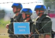 Moldova nu recunoaste aderarea Tiraspolului la Rusia si cere partenerilor internationali sa ia atitudine