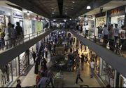 Inca un atentat terorist zguduie lumea! Cel putin 40 de oameni au murit intr-un mall