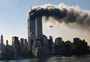 Se implinesc 15 ani de la cele mai grave atentate din istorie. 11 septembrie, ziua in care America a incremenit, iar lumea s-a schimbat pentru totdeauna