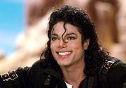 """Coregraful vedetelor: """"Michael Jackson m-a abuzat sexual timp de 7 ani"""". Wade Robson acuza ca Megastarul dezvoltase """"cel mai sofisticat"""" sistem de a aduce copii la ferma Neverland pentru a-i molesta"""