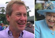 Primul membru al familiei regale din Marea Britanie care a anuntat ca este homosexual. Lordul Ivar Mountbatten este un verişor al reginei Elizabeth a II-a