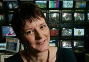 Directoarea BBC Radio, Helen Boaden, a demisionat după 34 de ani de carieră: Certitudinile au dispărut