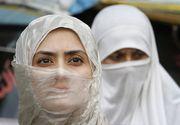 """Un pakistanez si-a impuscat sora pentru ca s-a casatorit cu un crestin: """"Trebuia sa o omor. Nu exista alta solutie"""""""