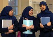 """Un parlamentar egiptean vrea ca viitoarele studentele sa dea si examen de virginitate. """"Suntem departe de a ajunge la fund"""""""