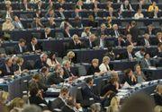 Acordul de la Paris privind modificările climatice va intra în vigoare pe 4 noiembrie
