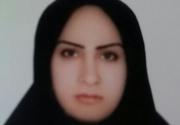 O tanara iranianca urmeaza sa fie spanzurata pentru ca la 17 ani si-a ucis sotul, care o abuza in mod repetat. Organizatiile internationale cer Iranului sa anuleze pedeapsa cu moartea