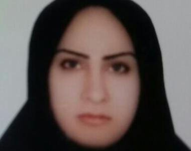 O tanara iranianca urmeaza sa fie spanzurata pentru ca la 17 ani si-a ucis sotul, care...