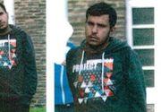 Refugiatul sirian suspectat că pregătea un atac în Germania s-a sinucis în celula închisorii din Leipzig