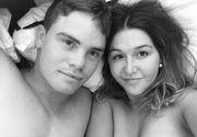 O tanara de 23 de ani a obtinut in instanta dreptul de a folosi sperma iubitului ei mort pentru a-si intemeia familia la care el a visat dintotdeauna