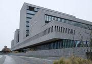 Sute de persoane arestate într-o operaţiune de amploare vizând traficul de persoane, anunţă Europol