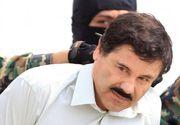 """A reusit El Chapo sa evadeze din nou? Mai multe persoane sustin ca l-au vazut pe """"baronul drogurilor"""" pe strada, desi el se afla inchis intr-un penitenciar de maxima siguranta"""