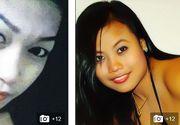 Doua prostituate din Indonezia, ucise cu sange rece de un bancher pervers. Barbatul avea un kit de tortura, isi filma victimele si consuma atat de multa cocaina incat putea sa intre in coma