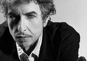 Cantaretul Bob Dylan va pierde 900.000 de dolari, remuneraţia pentru Nobel, daca nu va tine o prelegere despre premiu