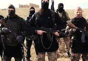 """Un oficial ONU dezvaluie o realitate infioratoare din Irak. ISIS a rapit """"zeci de mii de oameni"""" din zona Mosul si ii foloseste ca scuturi umane."""