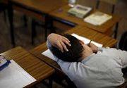 Mii de parinti din Spania ameninta ca vor intra in greva impotriva temelor pe care le primesc elevii in scolile publice