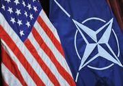 Secretarul General NATO, avertisment pentru Trump: Ne confruntam cu o Rusie tot mai agresiva. Relatia NATO - SUA trebuie sa fie la fel de buna