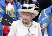 Doliu in familia britanica regala. Regina Elisabeta a II-a, devastata de durere