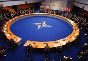 NATO vrea sa deschida un birou de legatura in Republica Moldova