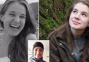 Crima infioratoare in Germania. O studenta de 19 ani a fost violata si ucisa de un migrant de 17 ani