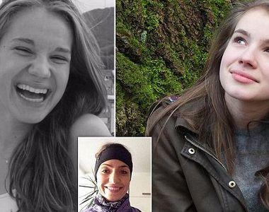 Crima infioratoare in Germania. O studenta de 19 ani a fost violata si ucisa de un...