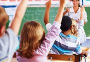 Masuri extreme in Franta. Un partid vrea sa elimine scolarizarea gratuita pentru copiii imigrantilor
