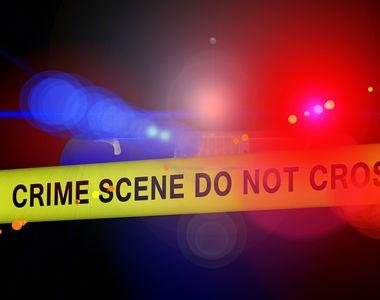 Tragedia care a terifiat un oras intreg! O fetita de 8 ani a fost injunghiata de o...