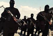 Statul Islamic a pierdut 50.000 de jihadisti in ultimii doi ani de lupte in Siria si Irak
