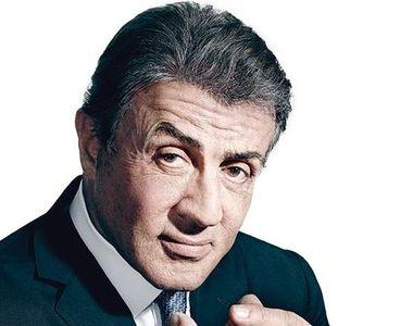 Donald Trump vrea sa ii ofere lui Sylvester Stallone un post de consilier. Actorul...