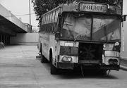 Peru: 12 politisti si-au pierdut viata dupa ce un autobuz a cazut intr-o prapastie