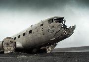Tragedie de proportii de Craciun! Un avion cu 91 de oameni la bord s-a prabusit in Marea Neagra. Celebrul cor al armatei ruse, Alexandrov, se afla la bord