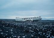 Noi informatii despre ancheta legata de prabusirea avionului rusesc in Marea Neagra