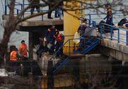 Ce s-a intamplat de fapt cu avionul care s-a prabusit in Marea Neagra, care avea 92 de pasageri la bord, printre care corul Armatei ruse si 30 de jurnalisti: Avionul era in stare buna