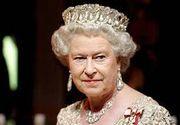 Regina Elizabeth se simte in continuare rau. Nu va participa la slujba de Anul Nou din cauza starii de sanatate