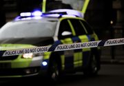 Un barbat a fost impuscat mortal intr-o operatiune a politiei din Yorkshire, Marea Britanie. S-a intamplat in apropiere de o autostrada