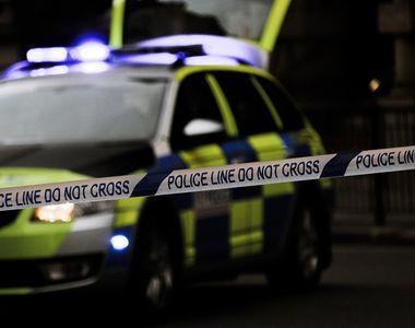 Un barbat a fost impuscat mortal intr-o operatiune a politiei din Yorkshire, Marea...