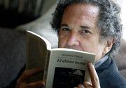"""Scriitorul argentinian Ricardo Piglia, autorul romanului """"Calea Idei Brown"""", a murit la varsta de 75 de ani"""