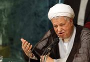 Fostul presedinte iranian Akbar Hachemi Rafsanjani a incetat din viata