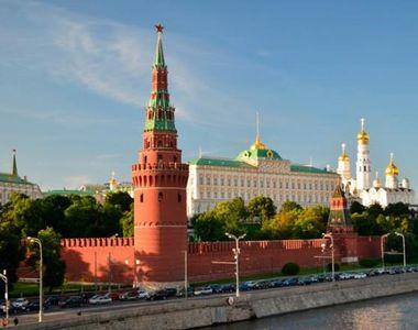 Kremlinul anunta ca reusita negocierilor siriene de la Astana ar putea sa duca la...